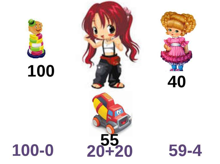 20+20 100-0 59-4 100 40 55