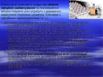 Діяльність цих органів має вторинний, підзаконний, виконавчо-розпорядчий хара...