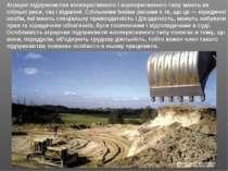 Аграрні підприємства кооперативного і корпоративного типу мають як спільні ри...