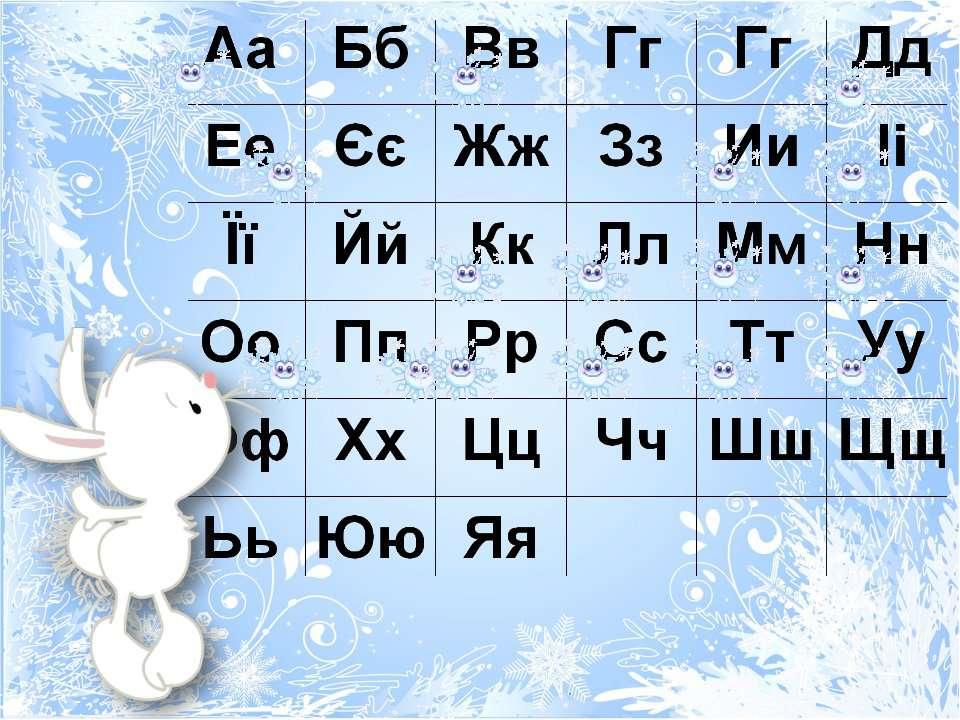 Чаклунка Зима ДИВО ДВІР ДІТИ ДРОВА ДЕРЕВА РОДИНА Складіть речення в поданих с...