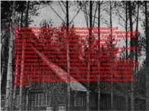 На початку вересня 1972 київський обласний суд звинуватив його в «антирадянсь...