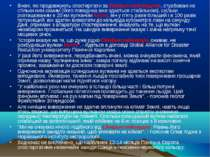 Вчені, які продовжують спостерігати за Ейяфьятлайокудлем, стурбовані не стіль...