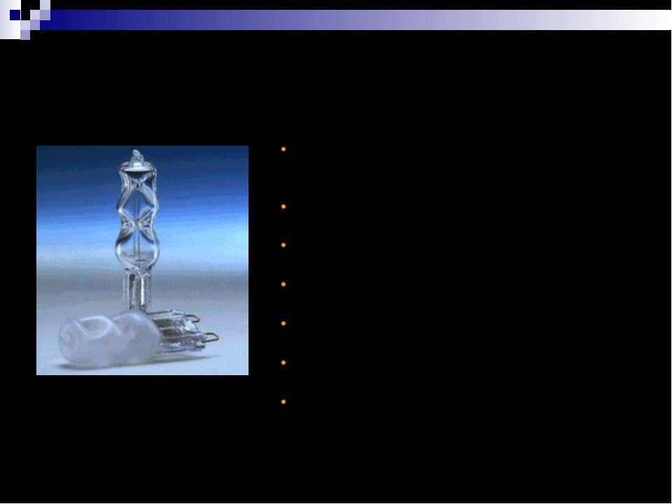 G9 одноцокольні капсули на 220 В Комбінація компактного джерела світла та роб...