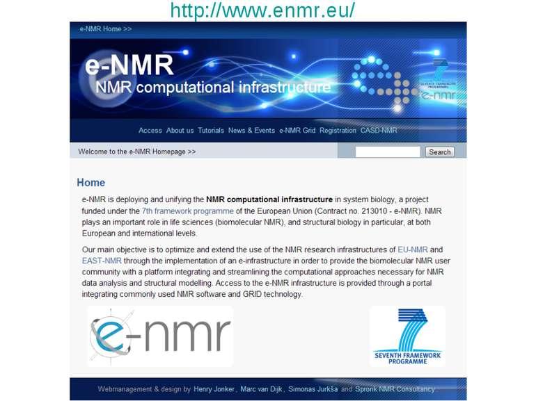 http://www.enmr.eu/