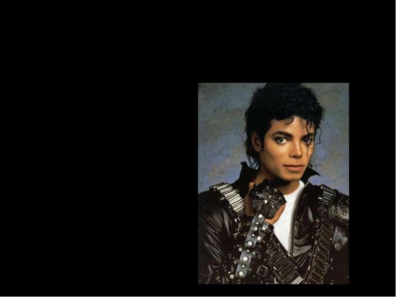 Справа усього життя Одна з улюблених справ співака займатися доброчинністю, з...