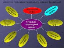 Історико- правовий профіль Культурологічний профіль Історико- філософський пр...