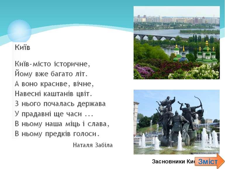 Засновники Києва