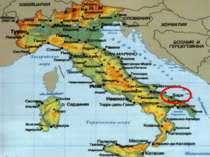В 1087 р. через загрозу мусульманської навали мощі св. Миколая були перенесен...
