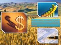 Фахові словники допомагають здобути глибокі економічні знання, знайомлять з н...