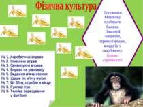 Допоможи Мавпочці позбирати банани. Виконуй завдання, отримуй фішки, клади їх...