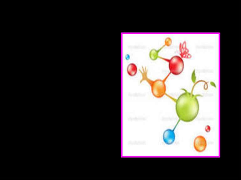 Плазмідний вектор може використовуватися для доставлення штучного фрагменту р...