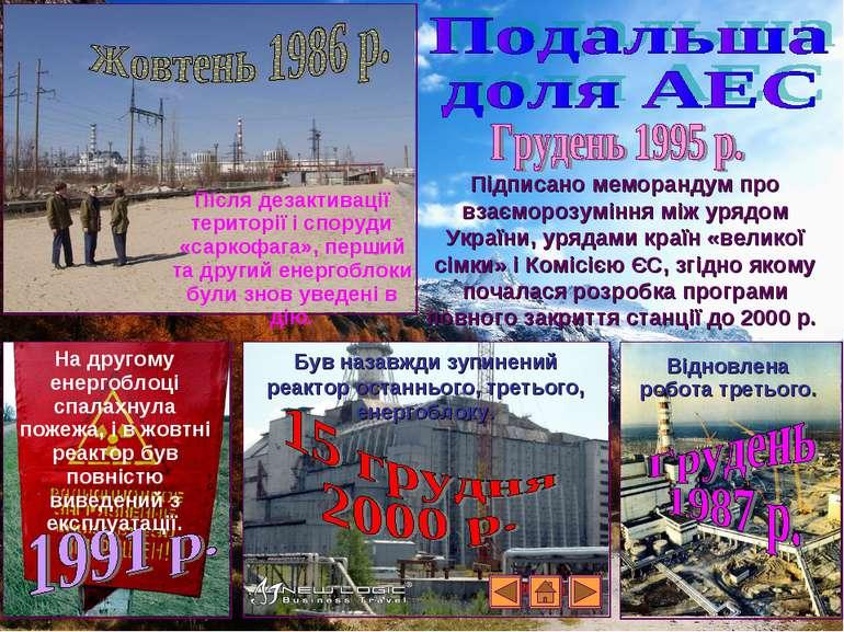Підписано меморандум про взаєморозуміння між урядом України, урядами країн «в...