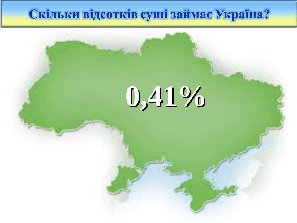 0,41%