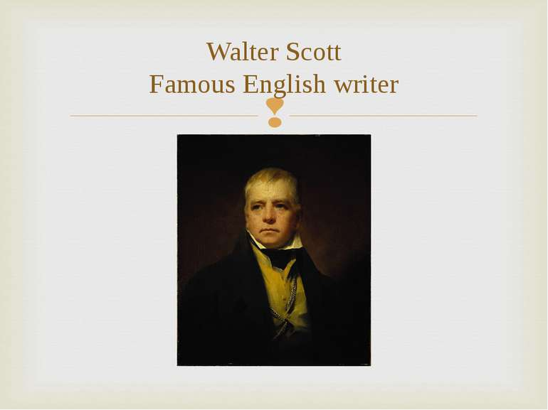 famous essayist in english Is it true or false that addison and steele were famous english essayists francis bacon was the first english essayist who are the famous essayist nick.