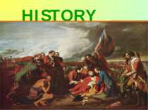 HISTORY Canada is a North American country consisting of ten provinces and th...