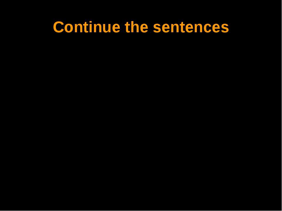 Continue the sentences Many sports are popular in ……. Many people grow up wit...