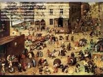 Подальшим свідченням існування перекладини як гімнастичного снаряда в XVI сто...