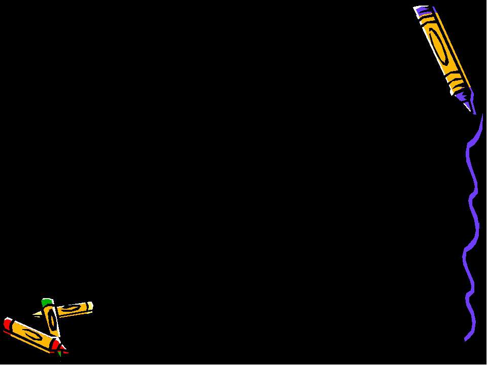 """Другий період творчості після заслання: Друкує в газеті """"Радянська Україна"""" (..."""