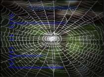 Ресурси інтернету http://www.kz.all.biz/skaner-g105602 сканер http://urikor.n...