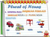 plural-of-nouns-lesson-with-sound