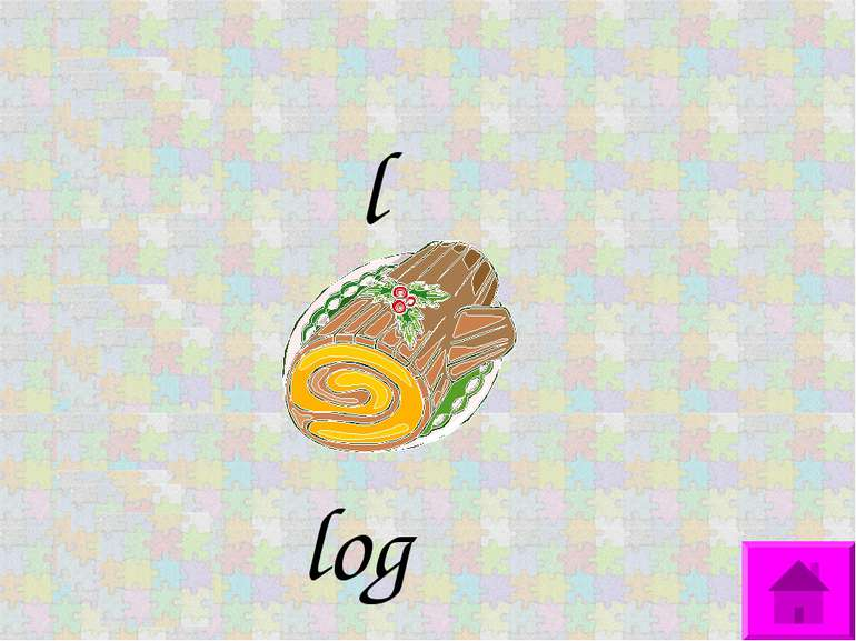 l log