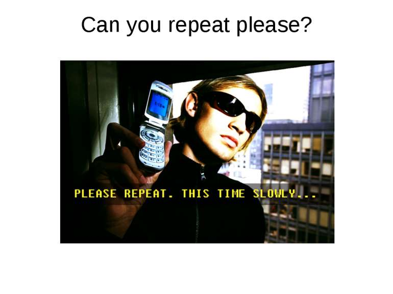 Can you repeat please?