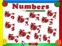 numbers-1-10