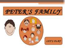 peters-family-game
