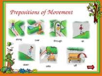 prepositions-of-movement