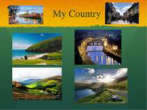 My Country