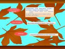 Повідомлення «Тема запорозького козацтва у мистецтві». Добірка ілюстрацій до ...