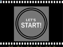 LET'S START! >> 0 >> 1 >> 2 >> 3 >> 4 >>