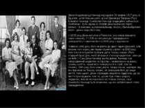 Джон Фіцджеральд Кеннеді народився 29 травня 1917 року в Брукліні, штат Масса...