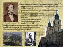 Через тиждень він повернувся до Парижа. Не в змозі більше давати уроки, Шопен...