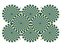 «Математика - це мистецтво давати різним речам одне найменування» А. Пуанкаре