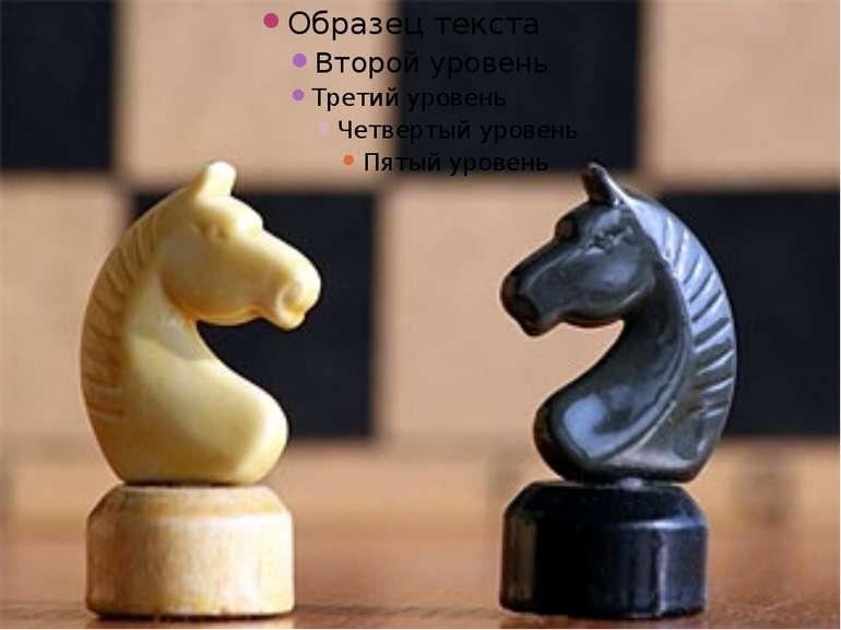 Робота: Учениці 11-А класу СЗШ № 156 м. Києва Михайлової Вікторії