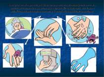 В пошуках засобів проти інфекційних захворювать люди випробували все — від ча...