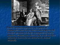 В Англії існувала прикмета, що доярки, які перехворіли коров'ячою віспою (яка...