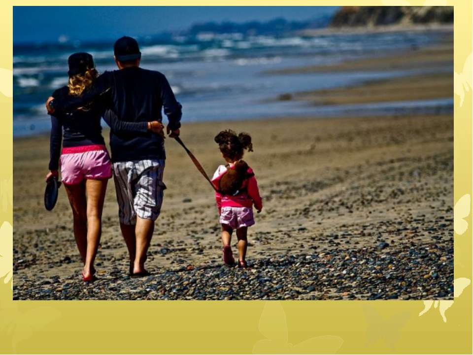 Сім'я —соціальна група, яка складається зчоловікатажінки, які зазвичай п...