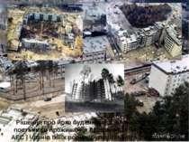 Рішення про його будівництво, як нового міста для постійного проживання праці...