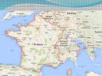 Головним зовнішньоторговельним партнером Туркменії є Україна (27% екс-порту і...
