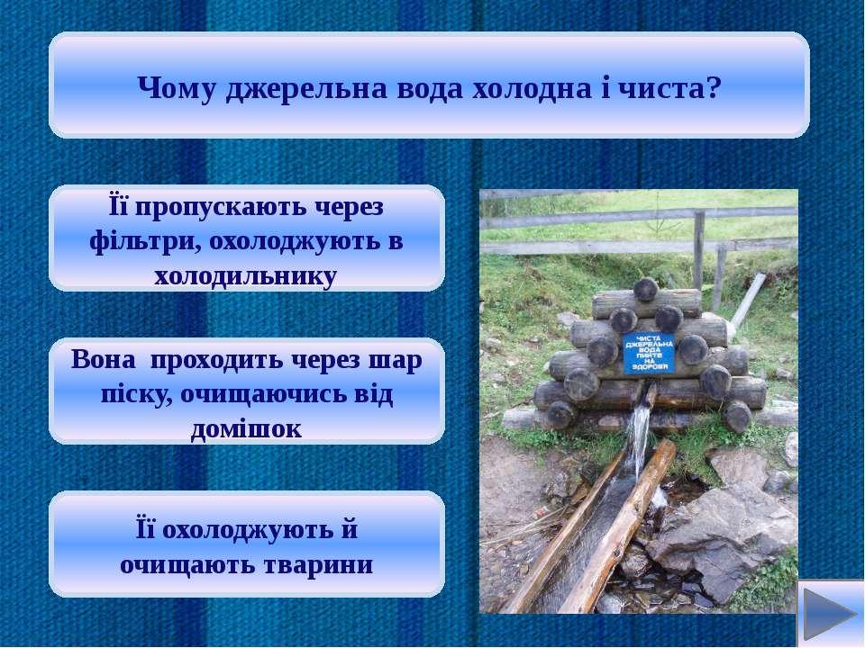 Дністер бере початок у … Молдові Росії Карпатах Oksana: