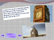 Sourses of Information Photos from http://images.yandex.ua/yandsearch?text=bi...
