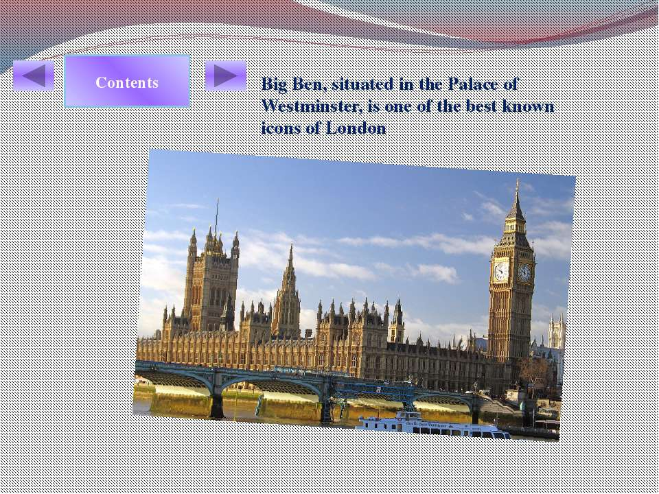 On the 16th of October 1834, the Palace of Westminster, British Houses of Par...