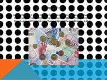 Євровалюта 1 січня 1999 р. 11 країн ЄС (Австрія, Франція, Німеччина, Бельгія,...