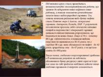 Під впливом кризи стали проводитись великомасштабні геологорозвідувальні робо...