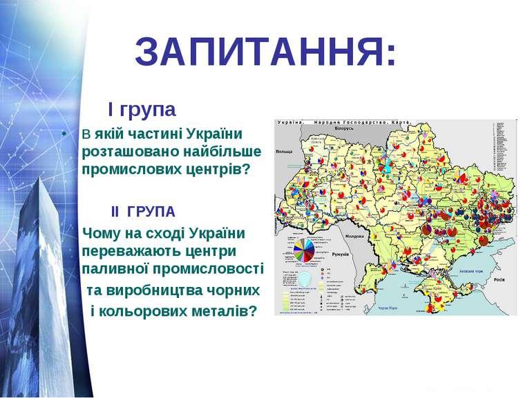 Презентація В Power Point Акціонерне Товариство