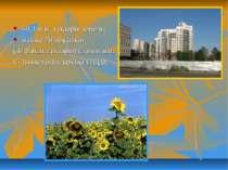 60,3 млн. гектарів земель; майже 70 відсотків (41,8 млн. гектарів) становлять...
