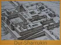Dur-Sharrukin