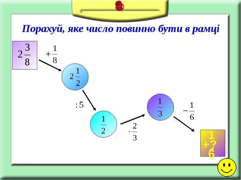Використано матеріали з інтернету, укладчик Щербак В. О. Порахуй, яке число п...